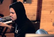 "J. Cole Reveals The Beat For ""Neighbors"" Is 1 Of His Other Songs Played Backwards (Video)"