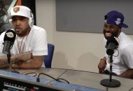 Lloyd Banks Rips Today's Funny Dressing MCs In 1 Of The Year's Best Freestyles (Video)