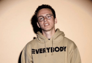 Logic Literally May Have Saved Lives With The Release Of His Latest Album