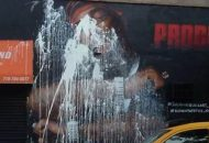 N.O.R.E. Says He Knows Who Ruined Prodigy's Mural & Why (Video)