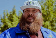 Action Bronson Samples Food AND Music & He's Not Stopping (Audio)