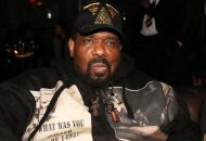 A Zulu Nation Veteran Details The Alleged Decades Of Corruption Under Afrika Bambaataa (Audio)