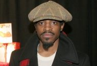 Andre 3000 Thinks He's Gotten Too Old To Rap. He's Wrong.