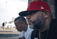 Apollo Brown & Planet Asia Bring Out Some Of The Best In Each Other (Video)