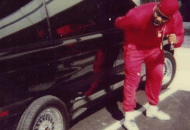 Biz Markie Details How He Made The Mazda MPV A Hip-Hop Symbol