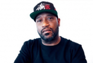 "Bun B Previews The Vulnerability That Will Make His ""Bernard"" Album Truly Real (Video)"