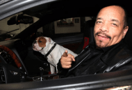 Rhyme Pays. Ice-T Offers Rare Access To His High Roller Lifestyle (Video)