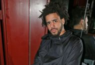 J. Cole Is Executive Producing A Rather Unique Coming Of Age Documentary (Video)