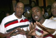 The Blueprint: How 1 Kanye West Beat Tape Changed Roc-A-Fella Records Forever (Audio)