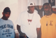 Long Before DMX, JAY-Z & Ja Rule Were Murdering MCs, They Had Time To Build (Audio)