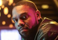 Keak Da Sneak Recovering From Shooting, Upgraded To Stable Condition