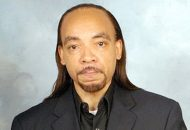 Kidd Creole Of Grandmaster Flash & The Furious Five Charged With Murder