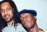 Grandmaster Flash Calls Out Kool Herc's DJ Skills In A Push For Peace (Video)