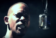 Kurupt's New Video Is Him, A Mic & One Nearly Breathless Barrage Of Bars