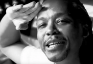 Lupe Fiasco's Latest Video Looks At The Country's Exports, For Better & Way Worse