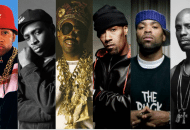 Def Jam Records May Soon Be The Gold Standard For Rap Once Again (Video)