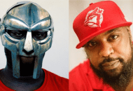 Sean Price & DOOM's Collabo May Be The Most Rugged Hip-Hop Song Of The Year (Audio)