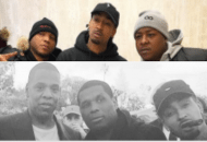 Don Flamingo Has Co-Signs From JAY-Z & The LOX Because He's That Good (Video)