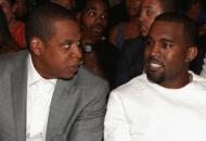 JAY-Z Addresses Checking Kanye & Why They Have Not Spoken Since (Audio)