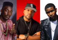 Torae & Nick Grant Take The Torch From Big Daddy Kane And Hold It High (Audio)