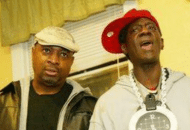 Chuck D Speaks On The Flavor Flav Lawsuit. He Lovingly Checks His P.E. Partner