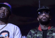 Royce 5'9 & Conway The Machine Make Other MCs Sick With Ill Rhymes (Video)