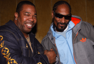 Busta Rhymes & Snoop Dogg Take A$AP Ferg's Song To A New Level (Video)