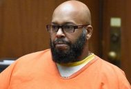 Suge Knight Indicted For Threatening Straight Outta Compton Director F. Gary Gray