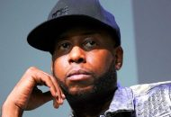 Teen Bresha Meadows Stood Up To Her Abusive Father. Talib Kweli Tells Her Story (Audio)