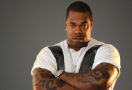 Busta Rhymes Can Still Break Ya Neck With Raps In Only 41 Seconds… (Audio)