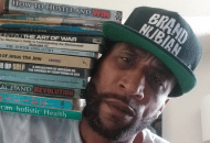 Lord Jamar Is Challenging Hip-Hop To Show Off Stacks Instead Of Racks
