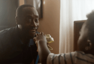 Logic's Latest Music Video Involves Don Cheadle & Luis Guzman For True Life Support