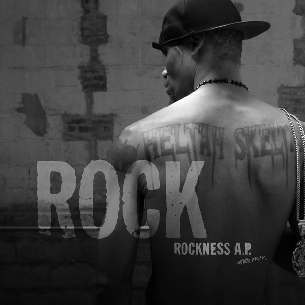 rock-cover-art