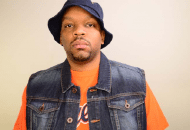 The Last Original Member Of Slum Village Is Stepping Away With A Solo Album (Audio)