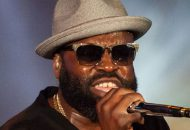 Black Thought Performs A New Verse With Statik Selektah & Melts The Mic (Video)