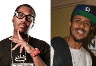 Elzhi & Blu Show Other Rappers They Are No Ordinary MCs (Audio)