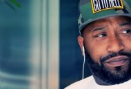 Bun B Kicks True Reality Rap In A Sea Of Fakers & It Sounds Incredible  (Audio)