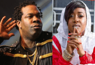 Busta Rhymes Says Rapsody's New Album Is The Best Hip-Hop LP He's Heard In 10 Years