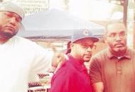 Large Professor & Craig G Put Hip-Hop On A Pedestal & Celebrate H.E.R. (Audio)