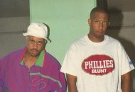 """DJ Premier Reveals Gang Starr's """"Just To Get A Rep"""" Was A True Story About Guru (Video)"""