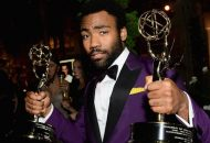 Donald Glover Becomes The First Black Director To Win An Emmy For Directing Comedy Series (Video)
