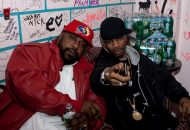 Rock Apologizes To Sean Price In A Compelling Autobiographical Song (Audio)