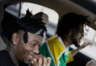 Like J. Cole, Dreamville's J.I.D. Challenges Himself With Adventures In Storytelling (Video)