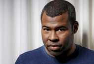 Jordan Peele Is Executive Producing A Series About The Real Life Hunting Of Nazis
