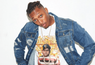 Lecrae's Next Album Single Breaks Down How Being Broke Made Him Rich (Audio)