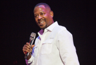 2017's Hip Hop Honors Will Salute Martin Lawrence