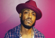 Mystikal Is Indicted For Rape & Kidnapping. Bond Set At $3 Million.