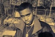 Nas Was Only 16 When He Wrote Illmatic. He Reminisces On The Music That Made Him (Video)