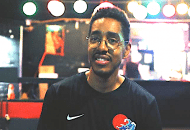Oddisee Is Having The Best Year Of His Career & The Great Music Keeps Coming (Audio)