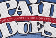 The 2017 Paid Dues Festival Is Postponed